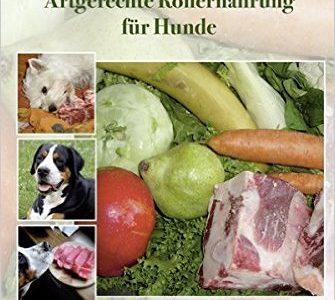 Buchempfehlung-Barf-Artgerechte-Rohernährung-für-Hunde-Beitragsbild.jpg