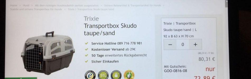 Trixi-Transportbox-Skudo-günstiger-Beitragsbild.jpg